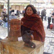 Consuelo Stoker Pardo